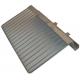 PIQ626-EXPULSEUR S40/50 KG ORIGINE SERVEMATICA