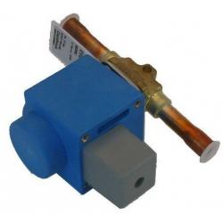 ELECTROVANNE DE GAZ S-120 ORIGINE SERVEMATICA