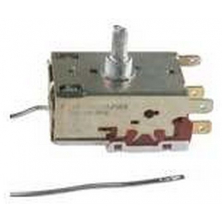PIQ10-THERMOSTAT CM 25 A 200 ORIGINE