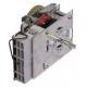TIQ8134-TIMER 120MM AIR-O-STEAM