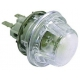 TIQ9668-LAMPE FOUR CUISSON COMPLET