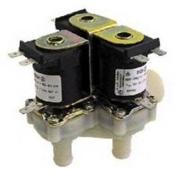 ELECTROVANNE 230V 50/60HZ ENTREE 3/4M SORTIE 3X13MM