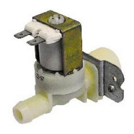 TIQ9053-ELECTROVANNE 1VOIE 220-240V AC 50-60HZ ENTREE 3/4M