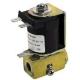 TIQ9081-ELECTROVANNE 1/8X1/8 MULLER
