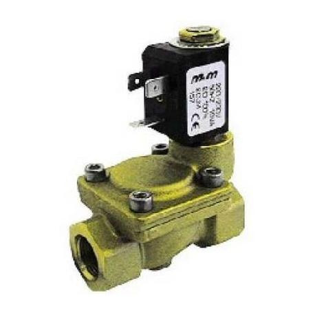TIQ9084-ELECTROVANNE EAU 3/4 230VAC
