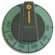 tiq90951-MANETTE GRADUEE 100/195