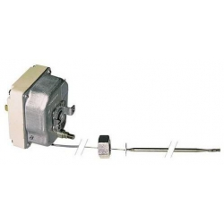 THERMOSTAT SECURITE 365ø 2P16A
