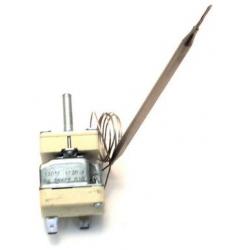 THERMOSTAT 230V 16A 30ø-110øC