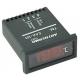 TIQ9391-THERMOMETRE ELIWELL EM300 NUMERIQUE SONDE PTC/NTC 230V
