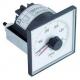 TIQ9300-THERMOREGULATEUR CADRAN 72X72MM 250V í60MM