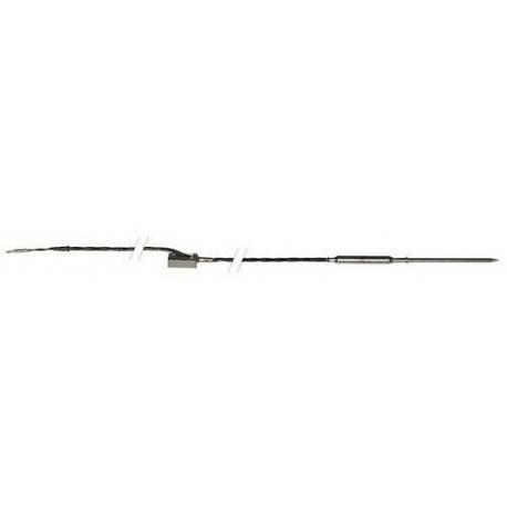 TIQ9458-SONDE PT100 CAP1940MM SONDE