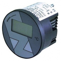 THERMOSTAT DIGITAL ST-64-31.10 230V 50HZ