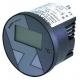 TIQ0590-REGULATEUR ELECTRONIQUE PTC