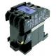 TIQ0714-CONTACTEUR DSL9 KNL9-01 RELAIS