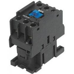 CONTACTEUR DSL23 230VAC/50HZ