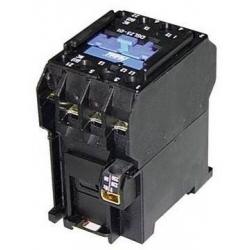 CONTACTEUR DSL23 230VAC/50HZ 1