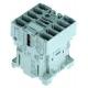 TIQ0743-CONTACTEUR LS07F-10 16A(AC1)