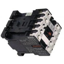 RELAIS S-651/810/850 230V50HZ