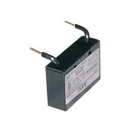 TIQ0880-PROTECTION LS22K-LS55K