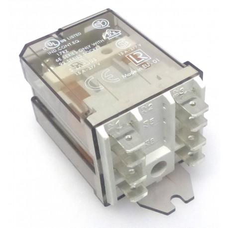 TIQ0811-RELAIS FINDER 65.22 230V 16A ORIGINE