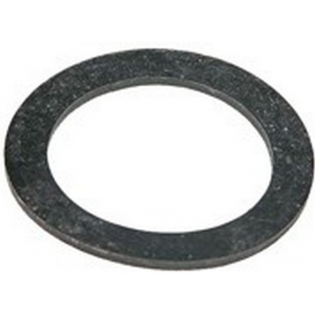 RQ484-JOINT RACCORD LAVAGE SUP