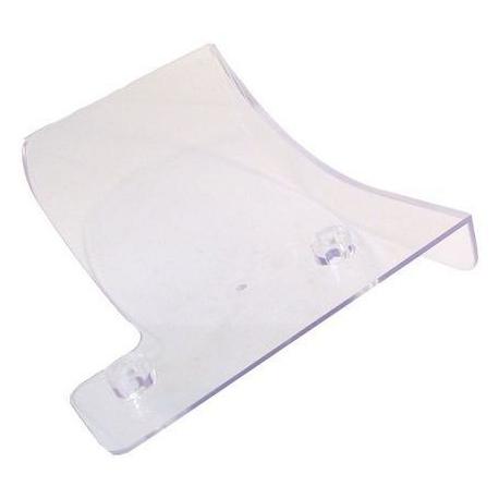 RFFNSS5560-PROTECTION MAIN 198X225