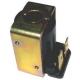 RG0933-BOBINE ELECTRO/COLONNE GOBELET