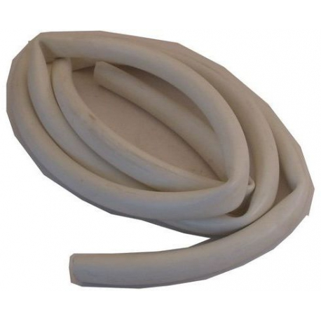 RG0275-TUBE PVC 16X20 ORIGINE ALICE CLUB