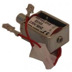 ELECTRO-AIMANT COLONNE GOBELET