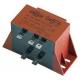 TIQ0146-TRANSFORMATEUR 10VA 230/11.5V 50/60HZ