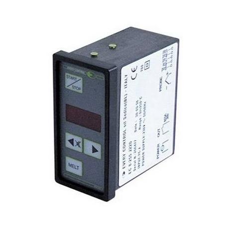 TIQ0289-REGULATEUR ELECTRONIQUE