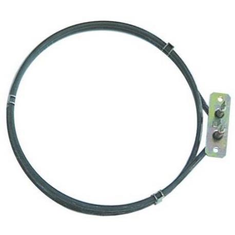 TIQ0450-RESISTANCE 1750W 230V