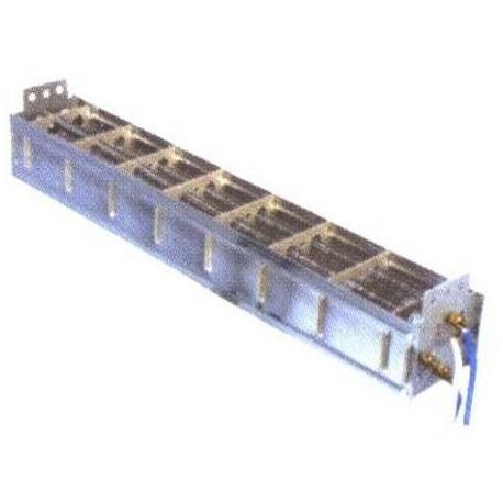 TIQ0485-RESISTANCE 2000W 230V L:280MM L:35MM