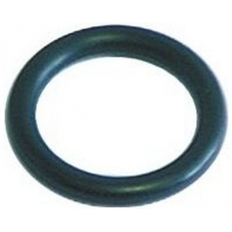 TIQ087526-LOT DE 10 JOINTS TORIQUE EPDM