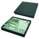 TIQ1386-PLAQUE ELECTRIQUE BASCULANTE 300X300MM 2500W 230V