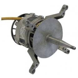 MOTEUR 370W 230V 1350T/M