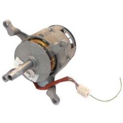 MOTEUR ST80/4 750W 220/240/346/415-200/277/346/480V 50/60HZ