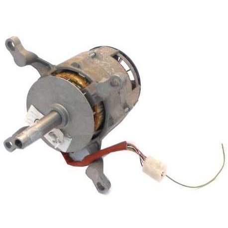 TIQ1490-MOTEUR ST80/4 750W 220/240/346/415-200/277/346/480V 50/60HZ