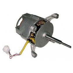 MOTEUR LM80/4 POUR FOUR FCF-NCF-ZCF 350W 230V 50/60HZ