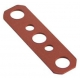TIQ2776-JOINT FLASQUE SILICONE 56X21MM