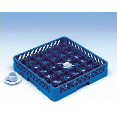 TIQ66501-PANIER DE BASE 6X6