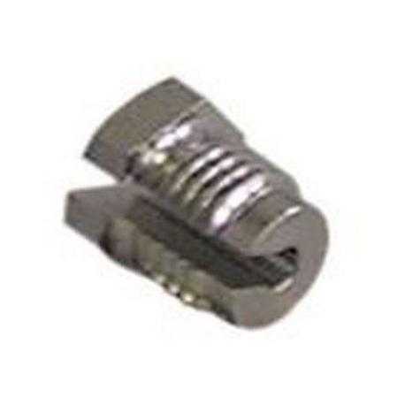 TIQ2279-RACCORD FENDU M10X1 PAR 10PCS
