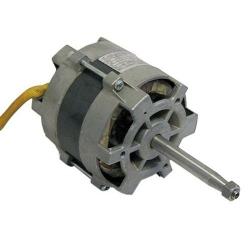MOTEUR 1057 0.5-0.10HP 220-240V 50HZ 20µF 1400T/M ORIGINE LAINOX