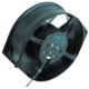TIQ4763-VENTILATEUR NECTA 0V3212 172X150X55MM TURBINE METAL 45W 230V