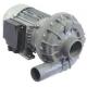 TIQ60391-POMPE 2HP 240/415V ASP63 REF54