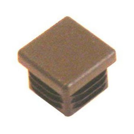 TIQ4049-EMBOUT TERMINAL 25X25MM