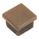 TIQ4040-EMBOUT TERMINAL 30X30MM