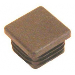 EMBOUT TERMINAL 30X30MM