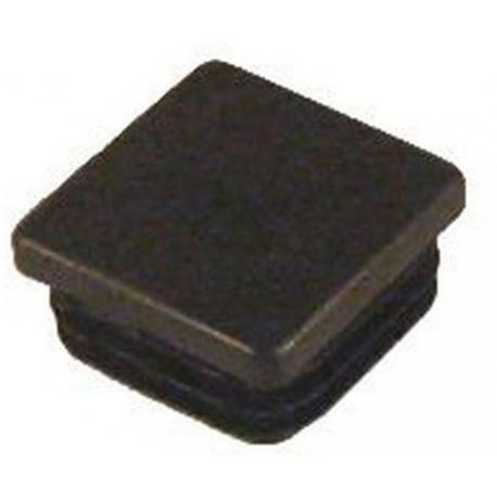 TIQ4041-EMBOUT TERMINAL 35X35MM