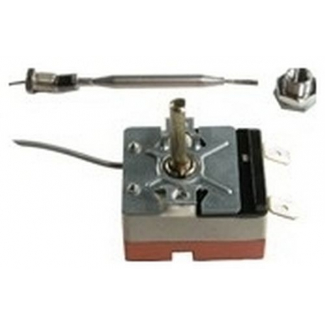YQ798-THERMOSTAT FRITEUSE BULBE :